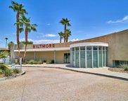 1028 E Palm Canyon Drive 206, Palm Springs image
