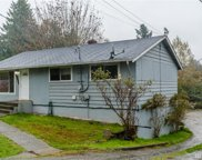 12852 4th Ave S, Burien image
