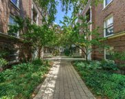 5109 North Kenmore Avenue Unit 1W, Chicago image