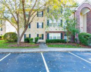314 Ivy Glen Court, Winston Salem image
