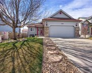 5226 E 119th Place, Thornton image