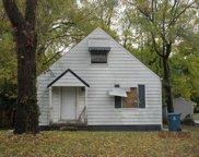 4417 Primrose Avenue, Indianapolis image