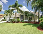 14909 Mahoe Ct, Fort Myers image