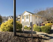 108 Swansgate Place, Greenville image