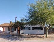 7225 E Mckinley Street, Scottsdale image