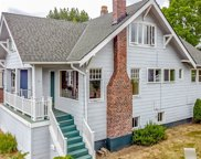 768 N 75th St, Seattle image