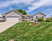 4271 S Rupp Ct, Taylorsville image