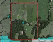 11327 County Road 3819, Athens image