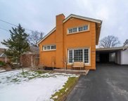 33 Fordwich Cres, Toronto image