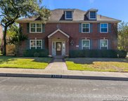 1510 Fawn Haven, San Antonio image
