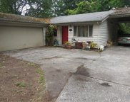 3619 228th St SW, Brier image