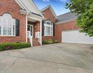 102 Pinehurst Green Way, Greenville image