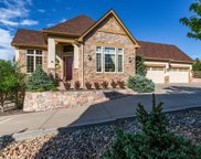5372 Autumn Oaks Road, Parker image