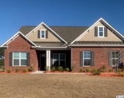 1028 Glossy Ibis Dr., Conway image