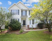 8 WINDING HILL DR, Mount Olive Twp. image
