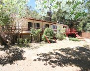 5196 Lone Pine Canyon Road, Wrightwood image