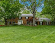 12 Dunleith, Ladue image