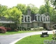 30 Tiffany Rd, Oyster Bay Cove image