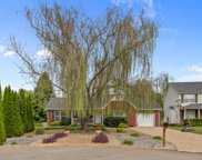 2904 Checkers Ct, Spring Hill image