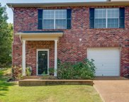 7211 Rye Ct, Fairview image