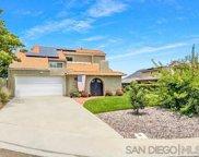 11468     Alcalde Ct, Rancho Bernardo/4S Ranch/Santaluz/Crosby Estates image