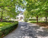 4903 S Elizabeth Circle, Cherry Hills Village image