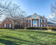 953 Kingscove, Chesterfield image