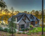 248 Featherstone Drive, Sunset image