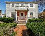 858 Boston Rd, Billerica image