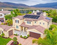 2850 Palmetto Point Ct, Chula Vista image
