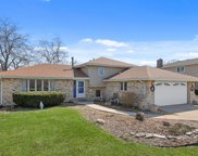16237 84Th Avenue, Tinley Park image