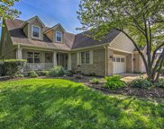1005 Sterling Court, Crown Point image