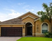 7802 Hoffy Circle, Lake Worth image