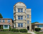 2516 West Jarvis Avenue, Chicago image