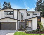15628 Larch Way, Lynnwood image