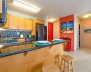 430 Kaiolu Street Unit 1004, Honolulu image