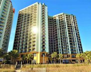 2710 North Ocean Blvd. Unit 1028, Myrtle Beach image