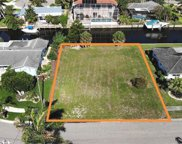 4425 N Gulf Cir, North Fort Myers image