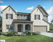 309 Lindstrom Court, Simpsonville image