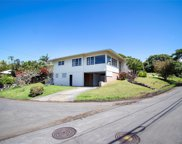 2831 Laola Place, Honolulu image