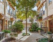 1012 Pavillion Street, Dallas image