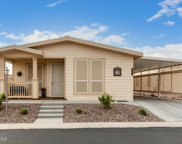 3301 S Goldfield Road Unit #4055, Apache Junction image