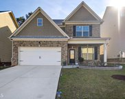863 Currant Trl, Norcross image