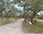 11760 Sunset Ranch, Helotes image