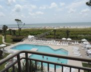 11 S Forest Beach Drive Unit #415, Hilton Head Island image