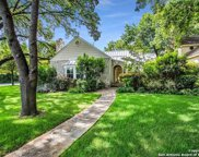 225 College Blvd, San Antonio image