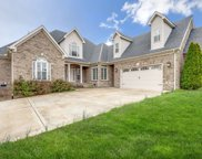 4504 Christy Ln, Spring Hill image