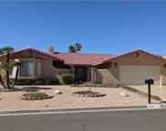 9821     Hoylake Road, Desert Hot Springs image
