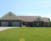 12068 W Clearwater Drive, Monticello image