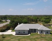 1531 Flaming Oak Dr, New Braunfels image